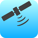 GPS Logger 3.4.6