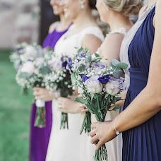 Wedding photographer Carolina Lundström (clundstrom). Photo of 30.03.2019