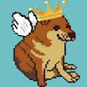 Flappy Chems icon