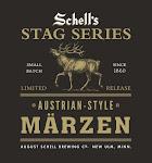 August Schell's Marzen