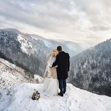 Wedding photographer Tikhomirov Evgeniy (Tihomirov). Photo of 15.02.2017