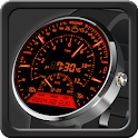 V06 WatchFace for Moto 360 icon