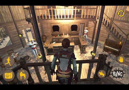 World of Wild West 1.02 de.gamequotes.net 1
