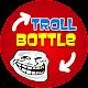 Тролль Бутылка Android apk