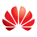Huawei promotional game icon