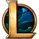 League of Legends Wallpapers & Lol Themes