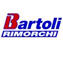 Bartoli Rimorchi SPA icon