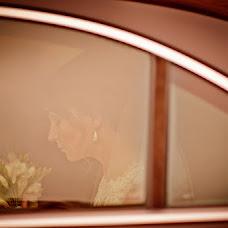 Wedding photographer Vera Minyaylenko (milialenko). Photo of 16.08.2014