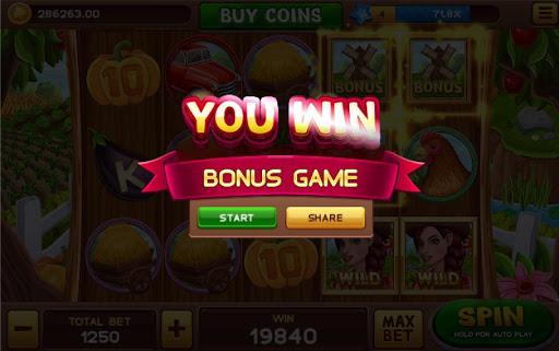 casino sports book Casino