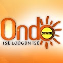 See New Ondo icon