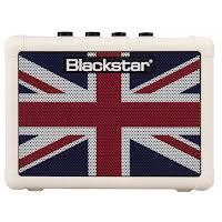 Blackstar Fly 3 Combo Union Flag