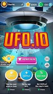 UFO.io 1.4.9