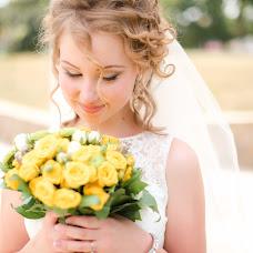 Wedding photographer Maksim Kovalenko (Maks3333). Photo of 24.09.2015