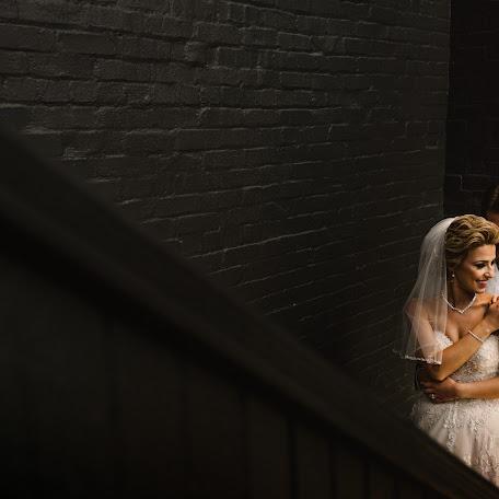 Wedding photographer Maurizio Solis broca (solis). Photo of 02.02.2018