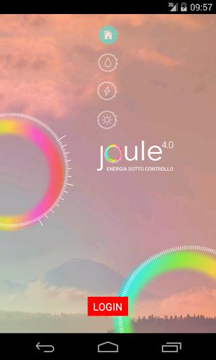 Joule 4.0
