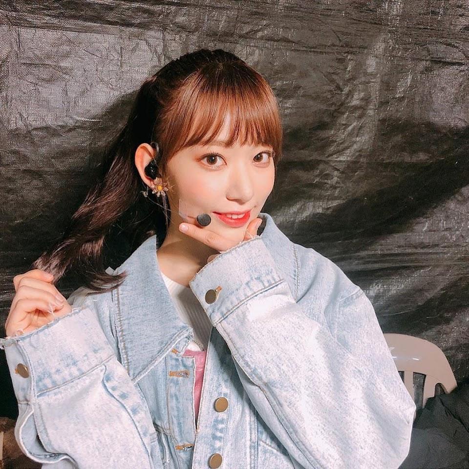 kkura_ponytail_3