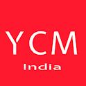 YCM Passenger app India