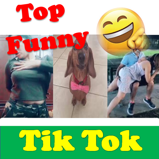 Top Funny Tik Tok Viral Videos 1 0 2 Mercury Apk Download