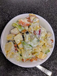 Store Images 1 of Namdhari's Salad Bar
