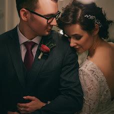 Wedding photographer Marya Poletaeva (poletaem). Photo of 01.12.2018