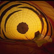 Balloons Themes