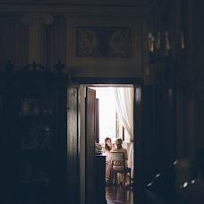 Wedding photographer Lelia Scarfiotti (scarfiotti). Photo of 23.01.2014