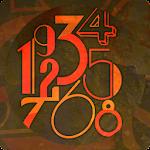 Numerology 7.1.1
