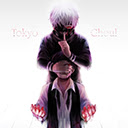 Tokyo Ghoul Wallpapers Theme Tokyo Ghoul