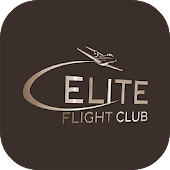 Elite Flight Club
