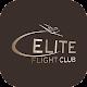 Elite Flight Club Download on Windows