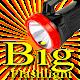 big Flashlight Download for PC MAC