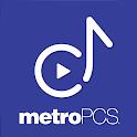 MetroPCS CallerTunes icon