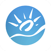 Northshore Christian Church App