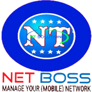 Net Boss VPN
