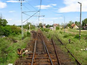 Photo: Jelenia Góra Sobieszów