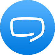 App Speaky - Language Exchange APK for Windows Phone