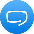 Speaky - Language Exchange icon