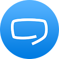 Speaky - Language Exchange 5.1a APK Download