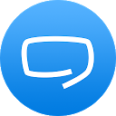Speaky - Language Exchange 8.1.15-b APK Baixar