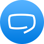 Speaky - Language Exchange 10.1.3 (1009) (Arm64-v8a + Armeabi + Armeabi-v7a + mips + mips64 + x86 + x86_64)