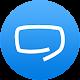 Speaky - Language Exchange (app)