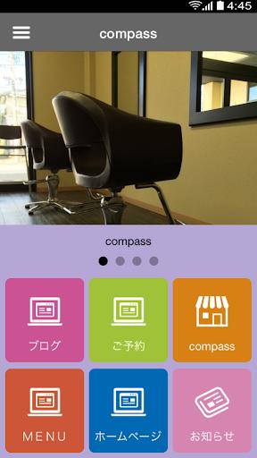 Rabbit TV App on the App Store - iTunes - Apple