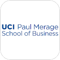 UCI School of Business icon