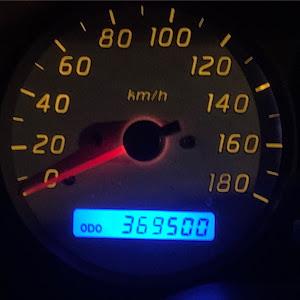 シルビア  S15 Spec Sのカスタム事例画像 けいじさんの2021年05月19日00:07の投稿