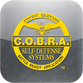 COBRA - Defense