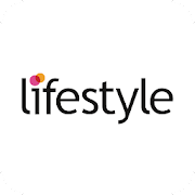 App Lifestyle APK for Windows Phone