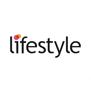 Lifestyle for PC