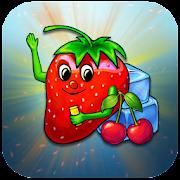 Fruit Mixer!