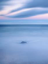 Photo: One Rock