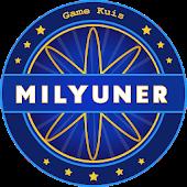 Tải Milyuner Baru 2018 APK